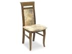 Krzesło-10