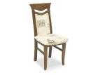 Krzesło-11