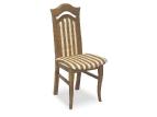 Krzesło-12