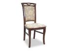 Krzesło-13