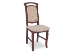 Krzesło-14