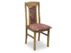 Krzesło-15
