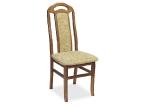 Krzesło-16