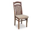 Krzesło-17