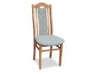 Krzesło-18