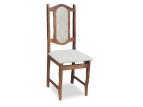 Krzesło-19