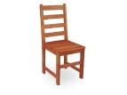 Krzesło-20