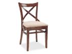 Krzesło-21