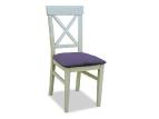 Krzesło-22