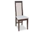 Krzesło-23