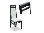 Krzesło-24