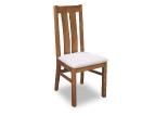 Krzesło-25