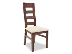 Krzesło-26