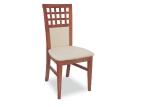 Krzesło-27