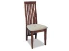 Krzesło-28