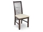 Krzesło-29