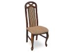 Krzesło-2
