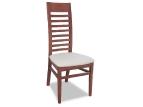 Krzesło-30