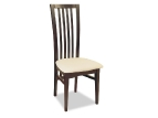 Krzesło-31