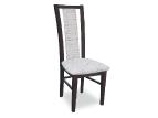 Krzesło-32