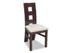 Krzesło-33