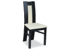 Krzesło-34