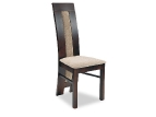 Krzesło-36