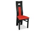 Krzesło-37