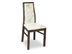 Krzesło-38