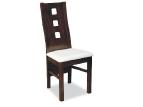 Krzesło-39