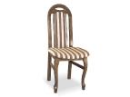 Krzesło-3