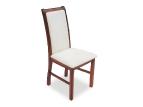 Krzesło-42