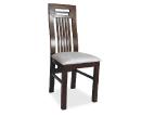Krzesło-43