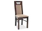 Krzesło-44