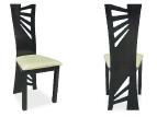 Krzesło-45