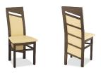 Krzesło-46