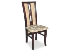 Krzesło-47