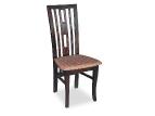 Krzesło-48