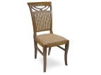 Krzesło-49