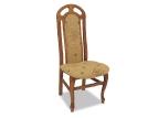 Krzesło-4