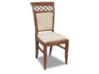 Krzesło-50