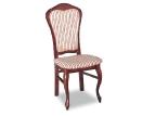 Krzesło-51