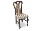 Krzesło-52