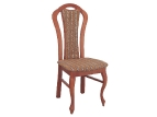 Krzesło-53
