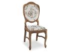 Krzesło-54