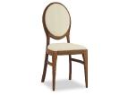 Krzesło-55