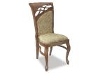 Krzesło-56
