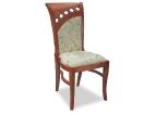 Krzesło-57