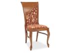 Krzesło-58