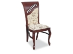 Krzesło -59